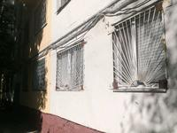 1-комнатная квартира, 30.5 м², 1/5 этаж, проспект Республики 49/1 за 4.5 млн 〒 в Темиртау