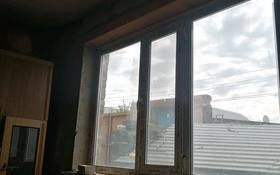 7-комнатный дом, 140 м², 6.3 сот., мкр Юго-Восток, Кирпичная 80 за 14 млн 〒 в Караганде, Казыбек би р-н