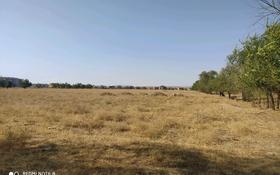 Участок 8 соток, Каратауский р-н за 9.2 млн 〒 в Шымкенте, Каратауский р-н