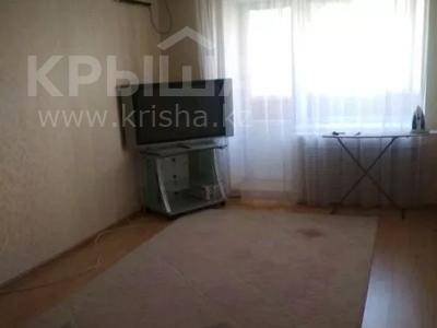 1-комнатная квартира, 35 м², 3/5 этаж, Желтоксан 49 за 10.3 млн 〒 в Нур-Султане (Астана), Сарыаркинский р-н