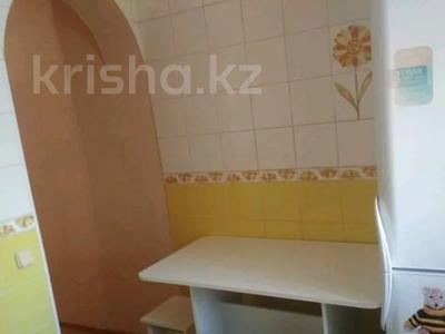 1-комнатная квартира, 35 м², 3/5 этаж, Желтоксан 49 за 10.3 млн 〒 в Нур-Султане (Астана), Сарыаркинский р-н — фото 5