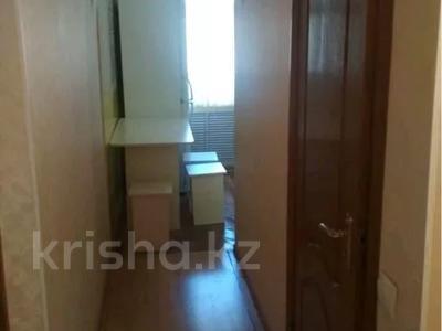 1-комнатная квартира, 35 м², 3/5 этаж, Желтоксан 49 за 10.3 млн 〒 в Нур-Султане (Астана), Сарыаркинский р-н — фото 6