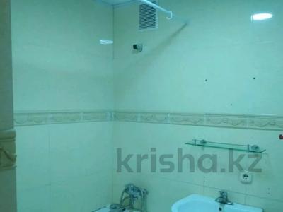 1-комнатная квартира, 35 м², 3/5 этаж, Желтоксан 49 за 10.3 млн 〒 в Нур-Султане (Астана), Сарыаркинский р-н — фото 8