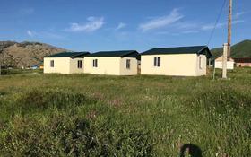 1-комнатный дом посуточно, 24 м², Сибинские озера за 15 000 〒 в Бозанбае