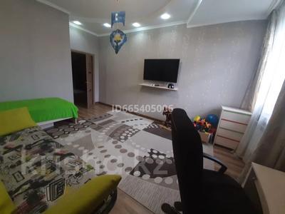 4-комнатная квартира, 117 м², 4/5 этаж, Дружбы народов 2/3 за 39.5 млн 〒 в Усть-Каменогорске