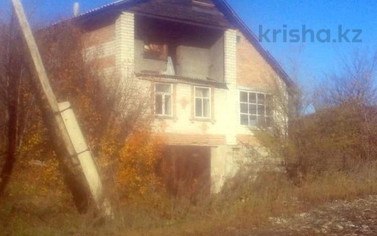 Участок 14 соток, Шоссейная 36 за 4.2 млн 〒 в Усть-Каменогорске