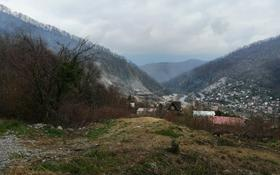 Участок 9 соток, Армянская за 3.5 млн 〒 в Сочи