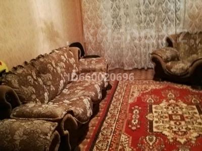 2 комнаты, 20 м², улица Гагарина 2/2 за 37 000 〒 в Уральске
