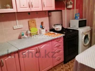 2 комнаты, 20 м², улица Гагарина 2/2 за 37 000 〒 в Уральске — фото 5