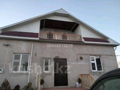 8-комнатный дом, 150 м², 6 сот., Атамекен 239 — Самал за 21 млн 〒 в Актау