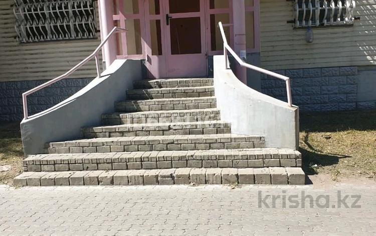Офис площадью 66.4 м², улица Академика Чокина 24 — Сатпаева за 18 млн 〒 в Павлодаре