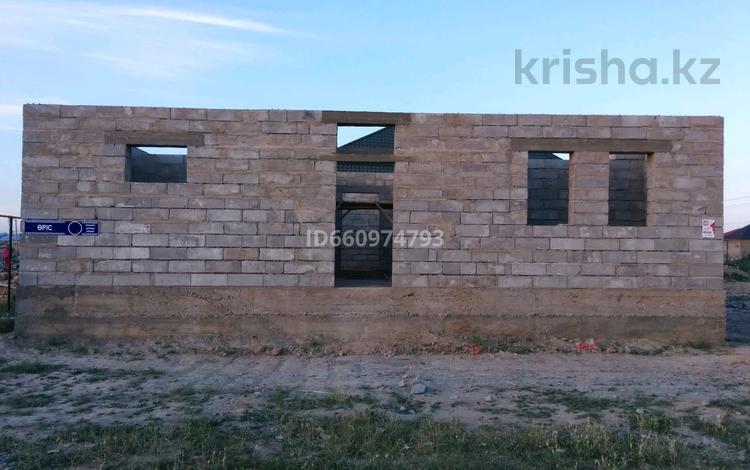 Участок 5 соток, мкр Северо-Запад за 13.5 млн 〒 в Шымкенте, Абайский р-н