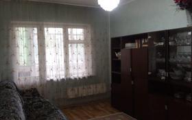 4-комнатная квартира, 78.8 м², 2/5 этаж, Абая за 22 млн 〒 в Таразе