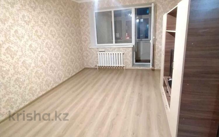 1-комнатная квартира, 43.6 м², 3/8 этаж, Е-356 4 за 17.3 млн 〒 в Нур-Султане (Астана), Есиль р-н