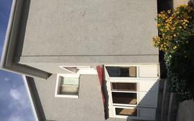 6-комнатный дом помесячно, 230 м², Огородная 12 — Баймуханова за 250 000 〒 в Атырау
