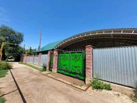 8-комнатный дом, 150 м², 6 сот., Қаламгер 24 за 30 млн 〒 в Каскелене