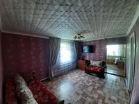 3-комнатный дом, 53.1 м², 5.5 сот., Рудная 31 за 3.8 млн 〒 в Семее