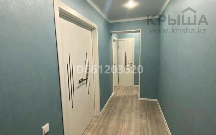 3-комнатная квартира, 68 м², 2/9 этаж, Шакарима 15 — Шакарима-Уалиханова за 24 млн 〒 в Семее