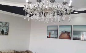 7-комнатный дом, 270 м², 10 сот., Жастар-1 за 47 млн 〒 в Талдыкоргане