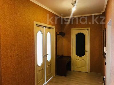 1-комнатная квартира, 55 м², 4/10 этаж посуточно, Сауран 3/1 — Сыганак за 7 000 〒 в Нур-Султане (Астана), Есиль р-н — фото 6
