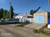 4-комнатный дом, 134 м², 10 сот., улица Досжана Хазирета 16 — Тайманов за 22 млн 〒 в Актобе