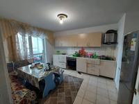 3-комнатная квартира, 103 м², 6/9 этаж, Аккент за 31.5 млн 〒 в Алматы, Алатауский р-н
