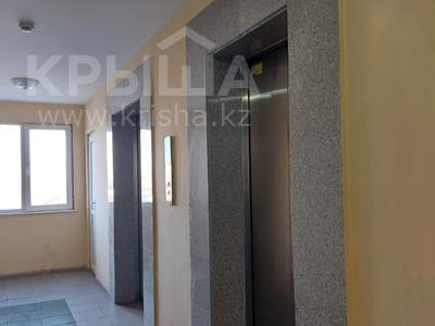 3-комнатная квартира, 103 м², 6/9 этаж, Аккент за 31 млн 〒 в Алматы, Алатауский р-н