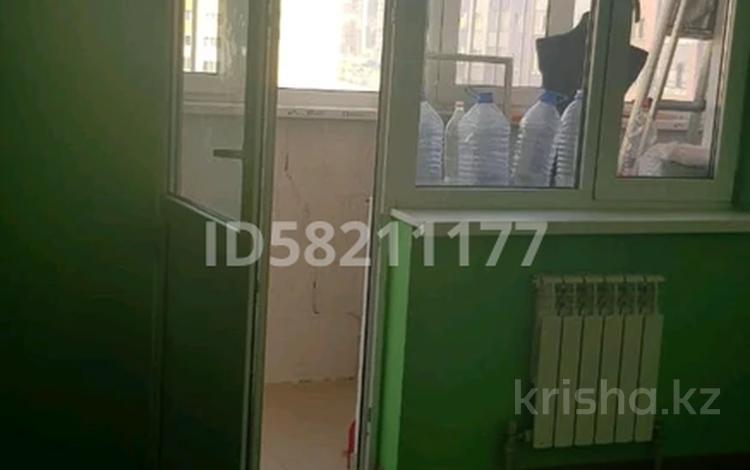 1-комнатная квартира, 44 м², мкр Шугыла, Шугла 341 за 14.2 млн 〒 в Алматы, Наурызбайский р-н