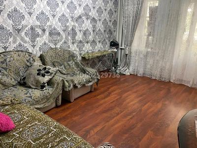 3-комнатная квартира, 60 м², 2/2 этаж посуточно, Аль-Фараби 158/1 — Темирбаева за 13 000 〒 в Костанае — фото 2