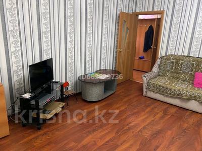 3-комнатная квартира, 60 м², 2/2 этаж посуточно, Аль-Фараби 158/1 — Темирбаева за 13 000 〒 в Костанае — фото 3