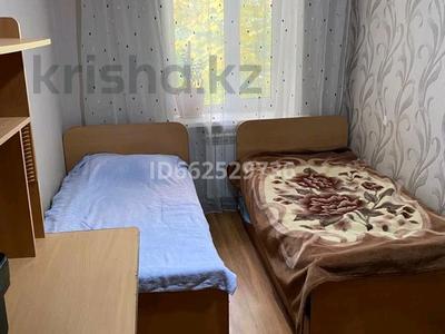 3-комнатная квартира, 60 м², 2/2 этаж посуточно, Аль-Фараби 158/1 — Темирбаева за 13 000 〒 в Костанае — фото 5