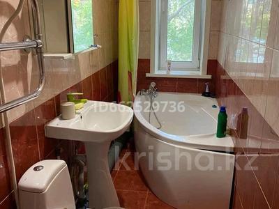 3-комнатная квартира, 60 м², 2/2 этаж посуточно, Аль-Фараби 158/1 — Темирбаева за 13 000 〒 в Костанае — фото 6