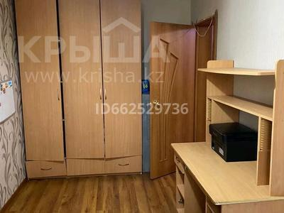 3-комнатная квартира, 60 м², 2/2 этаж посуточно, Аль-Фараби 158/1 — Темирбаева за 13 000 〒 в Костанае — фото 7