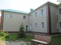Здание, площадью 2770.5 м²