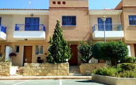 3-комнатный дом, 110 м², Пафос, Като Пафос за 83 млн 〒