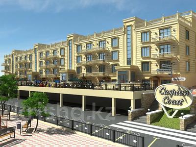 2-комнатная квартира, 67.21 м², 1/4 этаж, Жанаозен за ~ 16.8 млн 〒 — фото 11