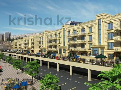 2-комнатная квартира, 67.21 м², 1/4 этаж, Жанаозен за ~ 16.8 млн 〒 — фото 8