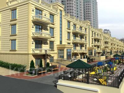 2-комнатная квартира, 67.21 м², 1/4 этаж, Жанаозен за ~ 16.8 млн 〒 — фото 9