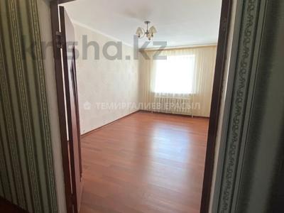 1-комнатная квартира, 37 м², 6/8 этаж, Е-356 6 за 18.5 млн 〒 в Нур-Султане (Астане), Есильский р-н