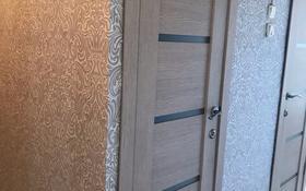 3-комнатная квартира, 49.2 м², 3/5 этаж, Ауэзова 27 за 10.5 млн 〒 в Семее