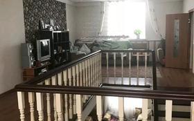 10-комнатный дом, 540 м², 12 сот., Желтоксан 4 — Саркырама за 45 млн 〒 в Косшы