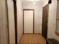 2-комнатная квартира, 52 м², 8/9 этаж помесячно