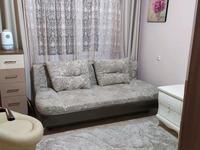 3-комнатная квартира, 67 м², 8/9 этаж, Богенбайулы 32 за 19.5 млн 〒 в Семее