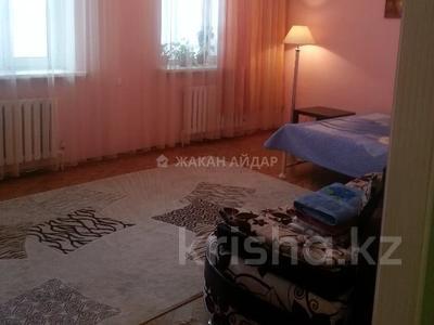 1-комнатная квартира, 48 м², 5/24 этаж на длительный срок, Асан Кайгы 2 за 115 000 〒 в Нур-Султане (Астане), р-н Байконур