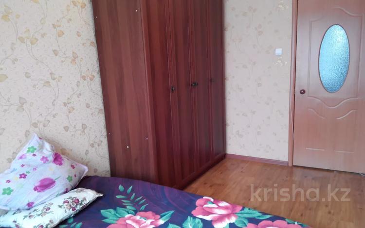2-комнатная квартира, 45 м² посуточно, 12-й мкр, 12 мкр. 24 за 7 000 〒 в Актау, 12-й мкр