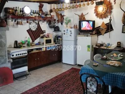 5-комнатный дом, 200 м², 9 сот., Болгария с. Соколово за 43 млн 〒 в Добриче — фото 11