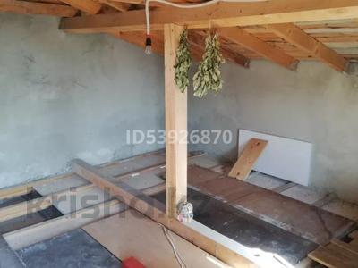 5-комнатный дом, 200 м², 9 сот., Болгария с. Соколово за 43 млн 〒 в Добриче — фото 14