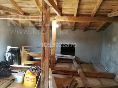 5-комнатный дом, 200 м², 9 сот., Болгария с. Соколово за 43 млн 〒 в Добриче — фото 15