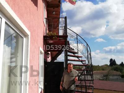 5-комнатный дом, 200 м², 9 сот., Болгария с. Соколово за 43 млн 〒 в Добриче — фото 16