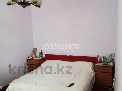 5-комнатный дом, 200 м², 9 сот., Болгария с. Соколово за 43 млн 〒 в Добриче — фото 17
